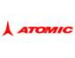 Matériel ski Atomic