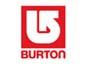 Matériel Snowboard Burton