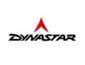 Matériel ski Dynastar