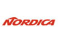Matériel ski Nordica