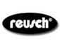 Matériel ski Reusch
