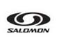 Matériel ski Salomon